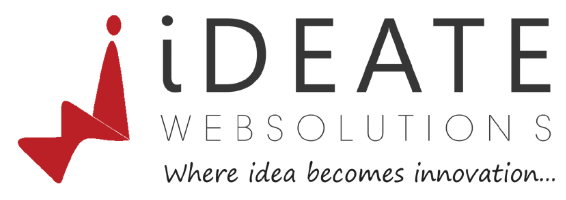 Ideate Web Solutions