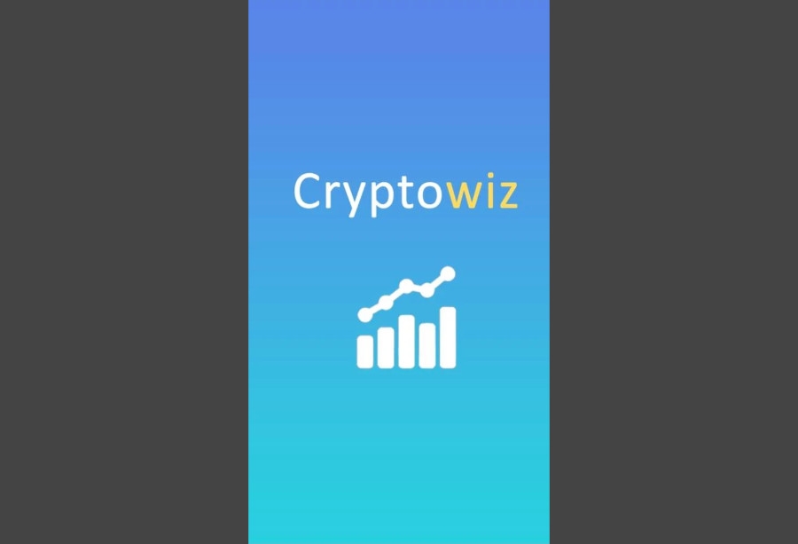 An Ionic based hybrid app for the Crypto Currency traders to get the market insights using various Tools & Reports.